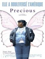 Poster Precious  n. 6