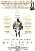 Poster Precious  n. 8