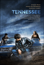 Trailer Tennessee