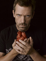 Dr. House - Stagione 5