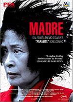Trailer Madre