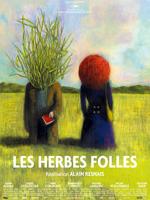 Poster Gli amori folli  n. 1