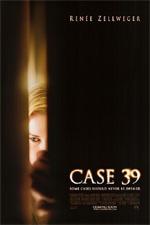 Trailer Case 39
