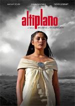 Locandina Altiplano