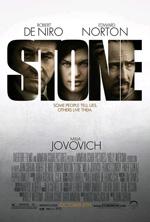 Trailer Stone