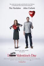 Poster 5 appuntamenti per farla innamorare  n. 1