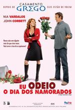 Poster 5 appuntamenti per farla innamorare  n. 2