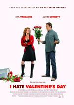 Poster 5 appuntamenti per farla innamorare  n. 4