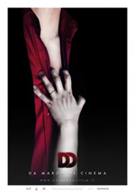 Poster Dylan Dog - Il Film  n. 3