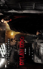Poster Dylan Dog - Il Film  n. 7