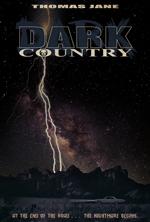 Trailer Dark Country