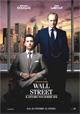 Wall Street - Il Denaro non dorme mai