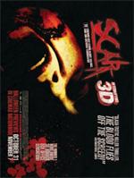 Poster Scar  n. 10