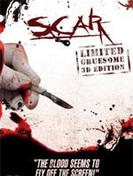 Poster Scar  n. 11