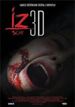 Poster Scar  n. 12