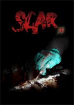 Poster Scar  n. 7