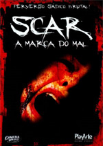 Poster Scar  n. 9