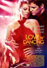 Trailer Love n' Dancing