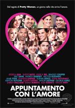 Poster Appuntamento con l'amore  n. 0