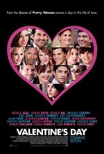 Poster Appuntamento con l'amore  n. 1