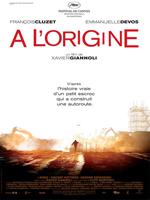 Trailer A l'Origine