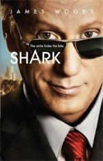 Poster Shark - Giustizia a tutti i Costi - Stagione 2  n. 0