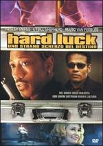 Trailer Hard Luck - Uno strano scherzo del destino