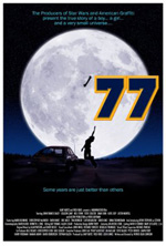 Trailer 5-25-77