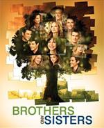Locandina Brothers & Sisters