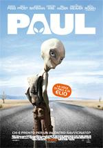 Trailer Paul