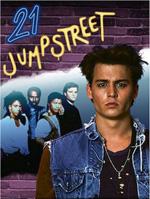 Trailer 21 Jump Street
