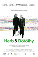 Trailer Herb and Dorothy