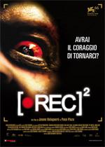 Trailer [Rec] 2