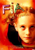 Poster Fia!  n. 0