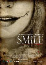 Trailer Smile