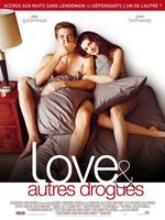 Poster Amore & altri rimedi  n. 1