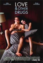 Poster Amore & altri rimedi  n. 2