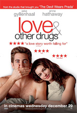Poster Amore & altri rimedi  n. 5