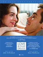 Poster Amore & altri rimedi  n. 6