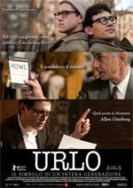 Trailer Urlo