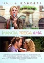 Trailer Mangia Prega Ama