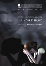 Trailer L'amore buio