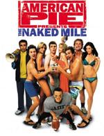 Trailer American Pie - Nudi alla Meta