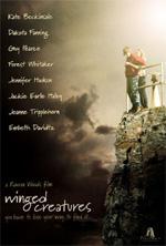 Poster Winged Creatures - Il giorno del destino  n. 0