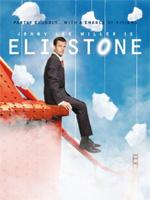 Locandina Eli Stone