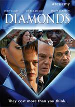 Locandina Diamonds