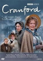 Locandina Cranford