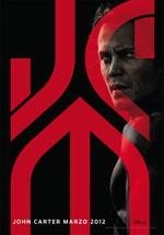 Trailer John Carter