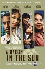 Trailer A Raisin in the Sun