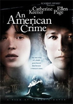 Trailer An American Crime